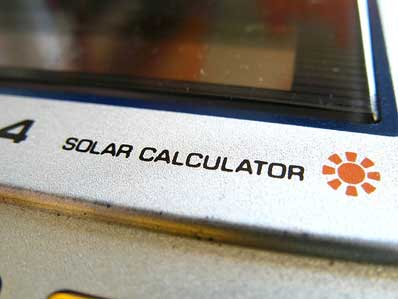 Example costs of solar hot water for apartment buildings for Apartment building cost calculator
