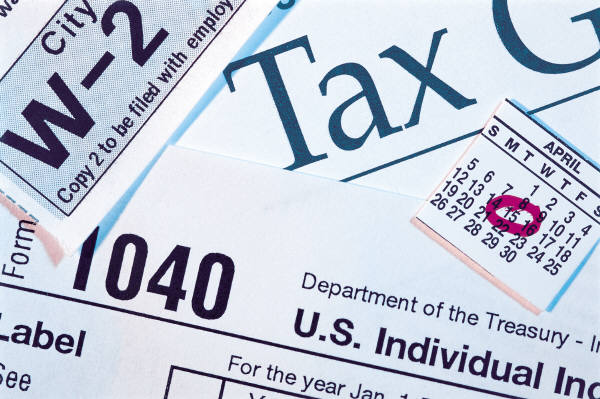 Solar Investment Tax Credit Irs Forms Free Hot Water