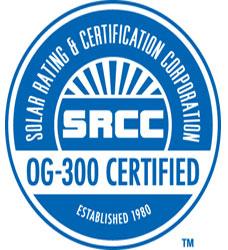 OG-300 System