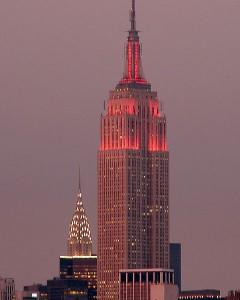 New York Solar Hot Water Rebates