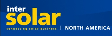 intersolar-north-america