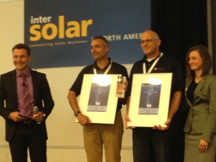 Gal-Dean_Intersolar_Award_opt
