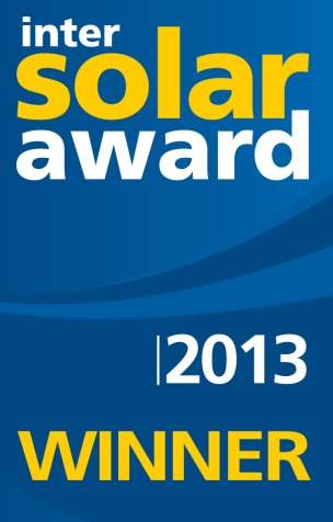 Intersolar_2013_winner_opt