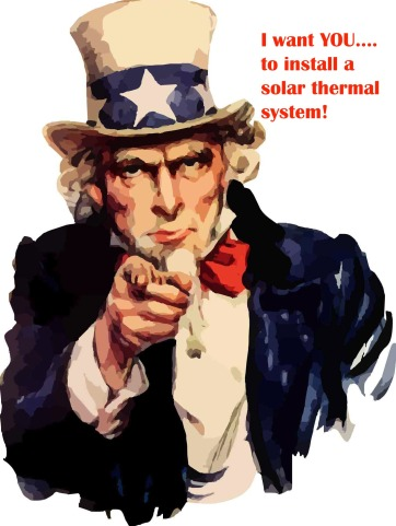 Uncle_Sam_solar