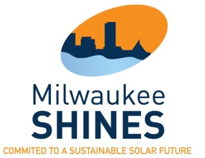 Milwaukee Solar Shines_opt